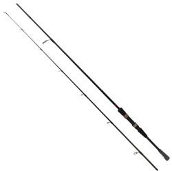 Daiwa - Daiwa Ninja Serisi 274cm 14-42g Spin Olta Kamışı