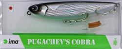 İma - IMA PUGACHEV'S COBRA90 #X3744