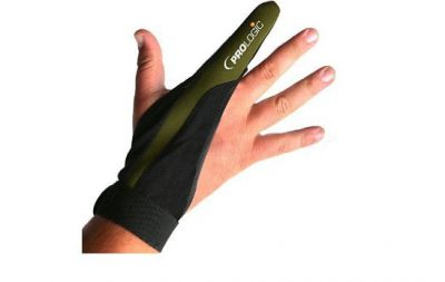 PL Megacast Finger Glove Balıkçı Surf Atış Eldiveni