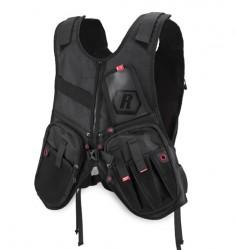 Rapala - Rapala Urban Vest Pack Balıkçı Yeleği