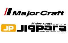 major-craft
