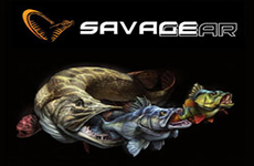 savage-gear