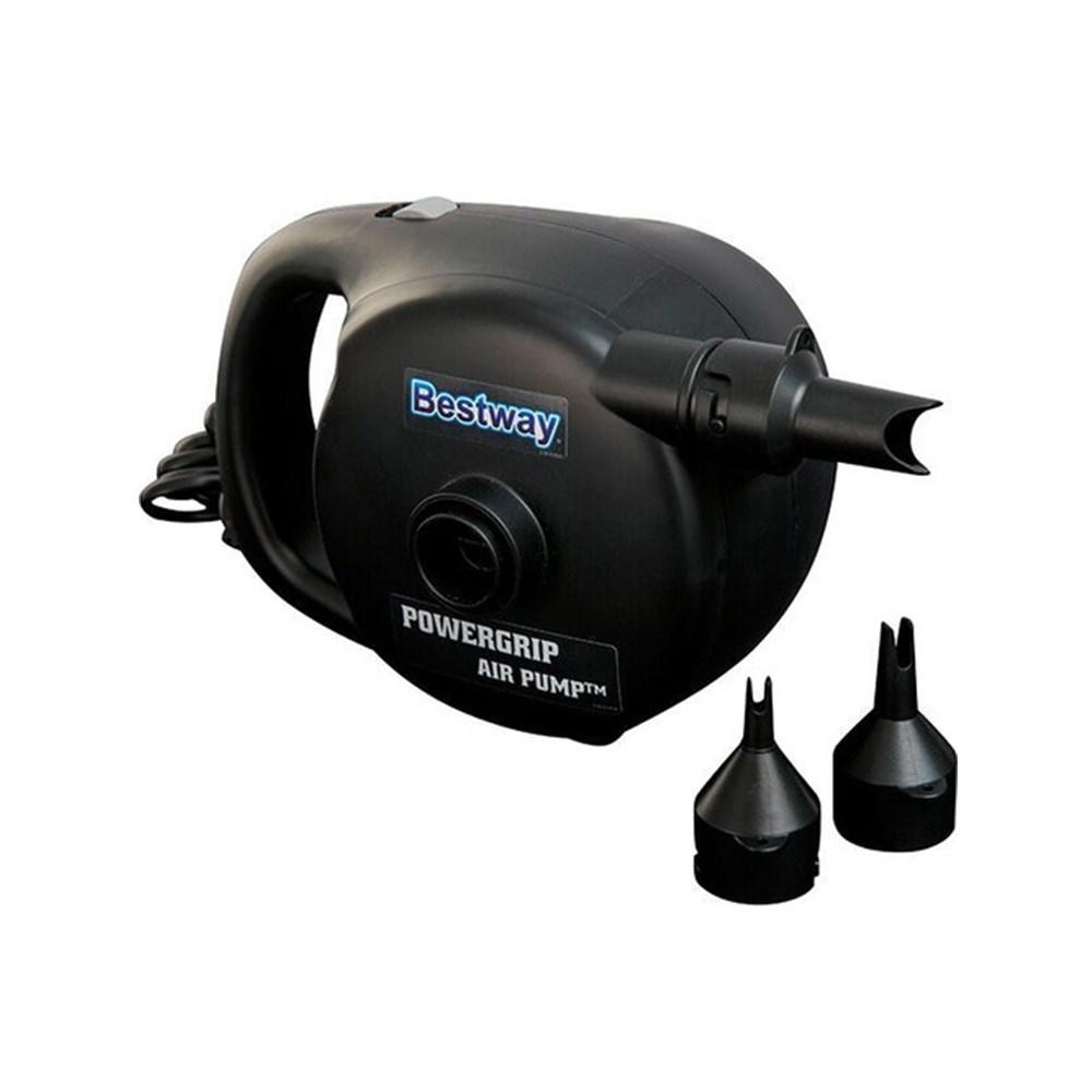 Bestway - Bestway 62098 Power Grip 220V Pompa