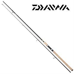 Daiwa - Daiwa Crossfire Spin MH Serisi 240cm 10-40g