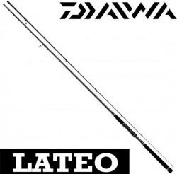 Daiwa - Daiwa Lateo 86ML-Q 259cm 7-35g Olta Kamışı