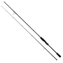 Daiwa - Daiwa Ninja 244cm 10-30g Olta Kamışı