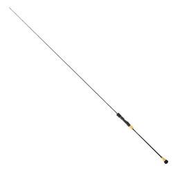 Daiwa - Daiwa Saltiga 1.85M. 120-200GR Tek P. Slow Jig Kamış