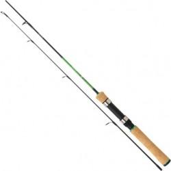 Daiwa - Daiwa Samurai 1.20m 3-15g 2P. LRF Alabalık Olta Kamışı