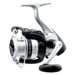 Daiwa - DAIWA STRIKEFORCE 4000-B OLTA MAKINESI