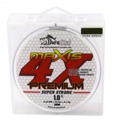 DURAKING - Duraking Maxis Premium 4x300m MG 0.20mm İp Misina