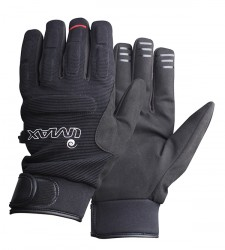 IMAX - IMAX BALTIC GLOVE BLACK M