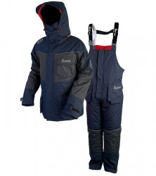 IMAX - İmax Thermo Suit Arx-20 Ice