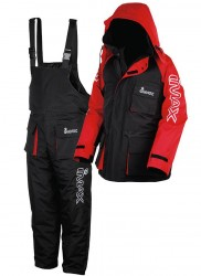 IMAX - İmax Thermo Suit