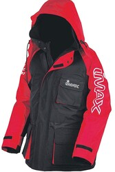 IMAX - İmax Thermo Suit XL Mont