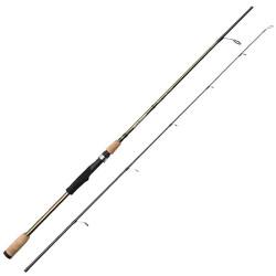 Okuma - Okuma Dead Ringer 270cm 10-40g Spin Olta Kamışı