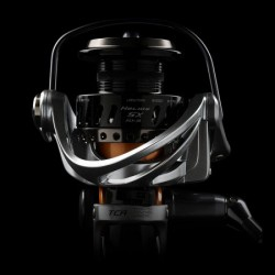 Okuma - Okuma Helios HSX-40S Spin Olta Makinesi