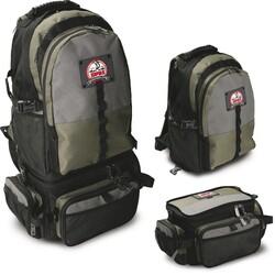 Rapala - Rapala 3-in-1 Combo Backpack Çanta
