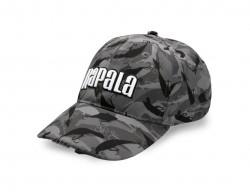 Rapala - Rapala Led Işıklı Şapka