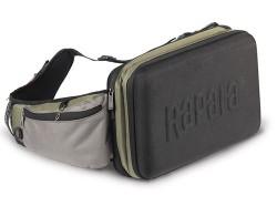 Rapala - Rapala Limited Edition Magnum Sling Bag