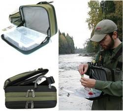 Rapala - Rapala Limited Edition Sling Bag Pro