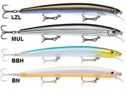 Rapala - Rapala Max Rap 15cm Sahte Balık