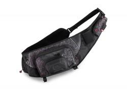 Rapala - Rapala Urban Sling Bag