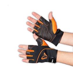 Savage Gear - Savage Gear ProTec Glove Spin Eldiveni