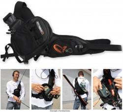 Savage Gear - Savage Gear Roadrunner Bag Çanta