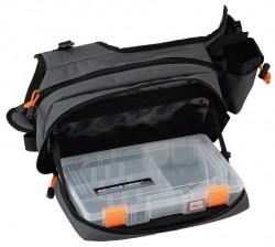 Savage Gear - Savage gear Sling Shoulder Bag
