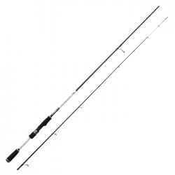 Savage Gear - Savagear LRF 244cm Lure Kamış 2-10gr