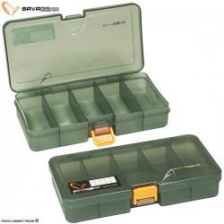 Savage Gear - SG Sahte Balık Kutusu No.2 161*91*31mm