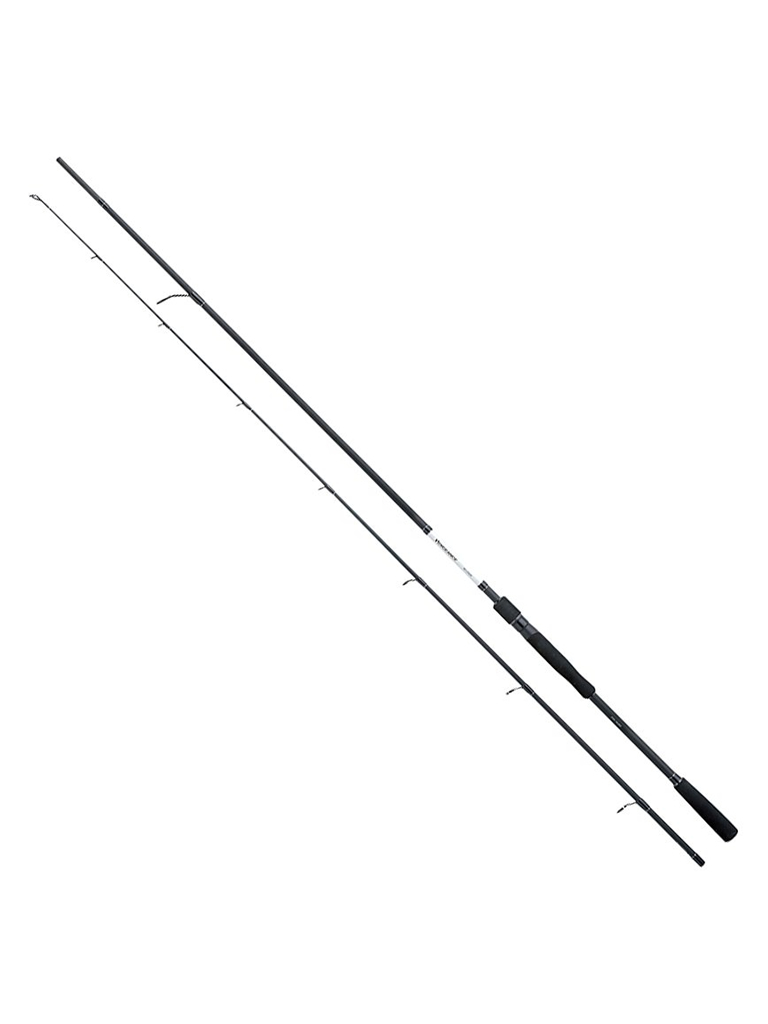 Shimano - Shimano Vengeance CX Sea Bass 270cm 15-50gr Olta Kamışı