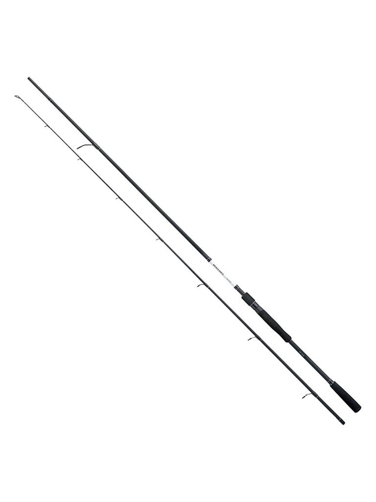 Shimano - Shimano Vengeance CX Sea Bass 270cm 15-60gr Olta Kamışı