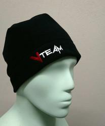 V-Team - V-Team Polar Bere