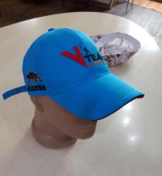 V-Team - V-Team Özel Balıkçı Şapkası