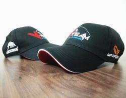 Vurgun Çapari - V-Team Şapkası